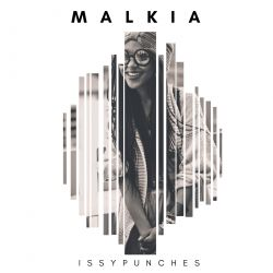 IssyPunches - Malkia