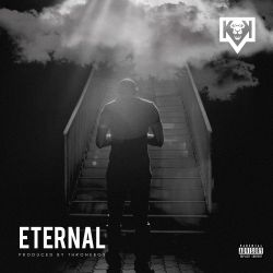 KK - Eternal