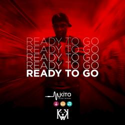 KK - Ready To Go (Clean - Radio Edit)