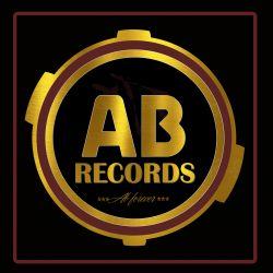Ab Records  - Shemejii-Prod by Ab Records