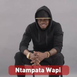 Liscky clever - Diamond - Ntampata wapi cover bit by me