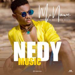 Nedy Music - mi nawe