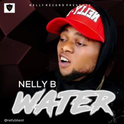 Nelly B - Water