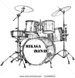 Mikaga band - Malaika