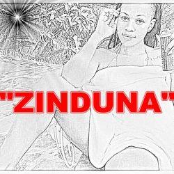 Dogo Niga - ZINDUNA