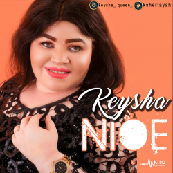 Keysha  - Nioe (Produced by Abydad)