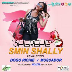 Smin Shally - Sherehe