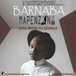 BossBelle - Mapenzini