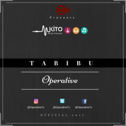 Operative - Operative-Tabibu