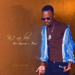 Nuh Mziwanda - Kitu Na Box (ft. Ben Pol)