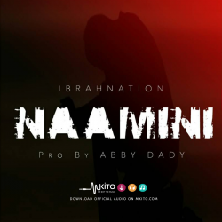 THT - Naamini