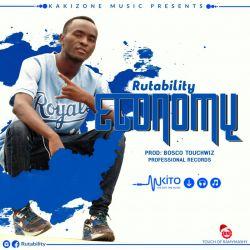 KidDy Rhymes - Rutability--economy