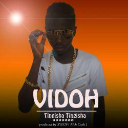 VIDOH - vidoh