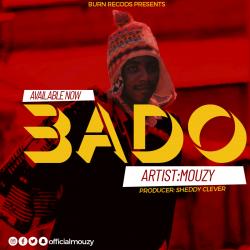Mouzy - Bado