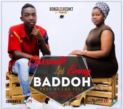 Classmate - Baddoh