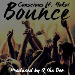 Conscious - Bounce