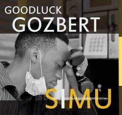 Goodluck Gozbert - SIMU