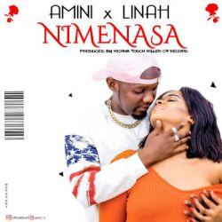 Linah - Nimenasa x Amini