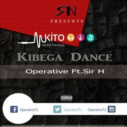 Operative - Kibega dance