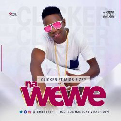 Clicker - Na wewe