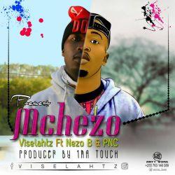 Viselah - mchezo