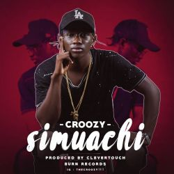 MOS CLASSIC - Simuachi | Sheddy clever.CROOZY (super nyota fiesta Arusha)