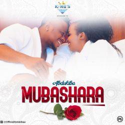 Abdu Kiba - Mubashara