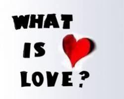 heritage - Haya Mapenzi Ni nini? (What is this Love?)