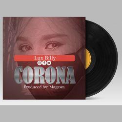 Lux G - Corona