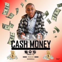 Next - Next Cash Money