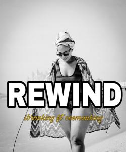 Mwiconefa army - ibraheem-rewind