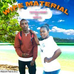Esteem - Wife Material
