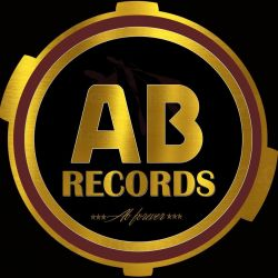 Ab Records  - KALLYMAN  KILA KONA AB SUPER MUSIC