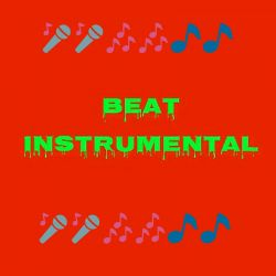 Next - Next Cash MoneyBeat Instrumental