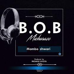 promise nyota - MamBo_Shwali_