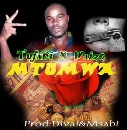 T.U.F.A.N.I - Mtumwa