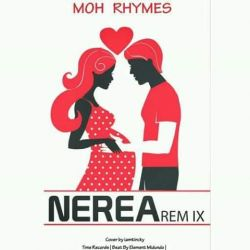 Moh rhymes - Nerea (Remix)