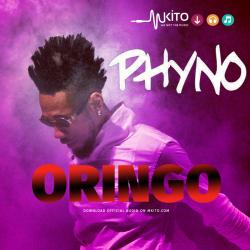 Phyno - Oringo