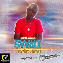 MOS CLASSIC - SWALI NDO JIBU