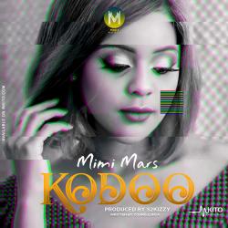 Mimi Mars - Kodoo