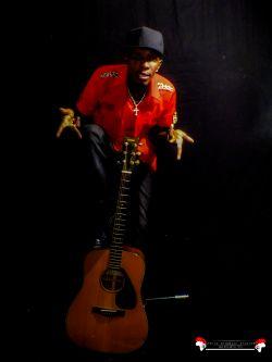 Domokaya - Wapambe