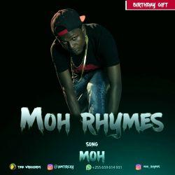 Moh rhymes - Moh