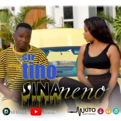 Sir Tino - Sir Tino X Timbulo_Tammy_instrumental