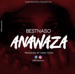 Best Nasso - ANAWAZA