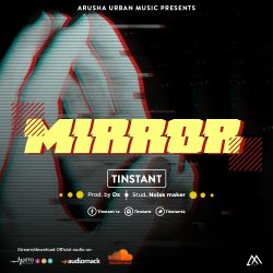 Tinstant - Mirror Clean version