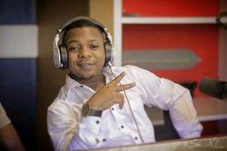 Mo Music - Kama Wewe (ft. Becka Title & Hakeem Bamuyu)