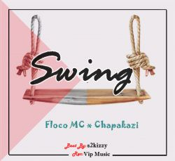 Floco Mc - SWING Refix