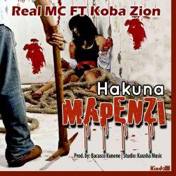 Real Mc - Hakuna Mapenzi
