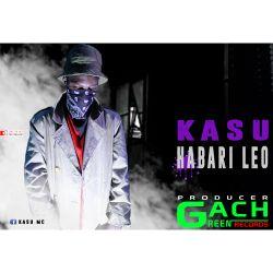 KASU MC - skendo chafu