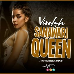 Viselah - Sanawari Queen